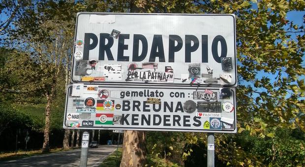 Predappio, vince la destra nel paese natale di Mussolini: mai successo dal dopoguerra