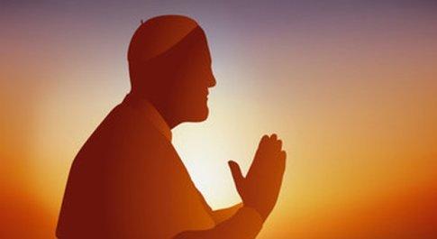 Papa Francesco blinda il conclave, con i nuovi 10 cardinali si assicura la maggioranza
