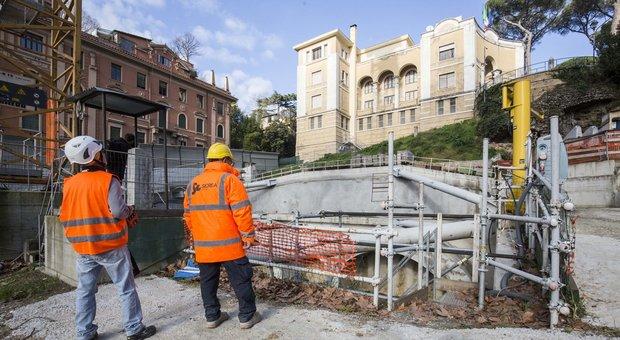Zingaretti: ferrovie Roma-Lido e Roma-Viterbo fanno schifo, la Regione investe 800 milioni