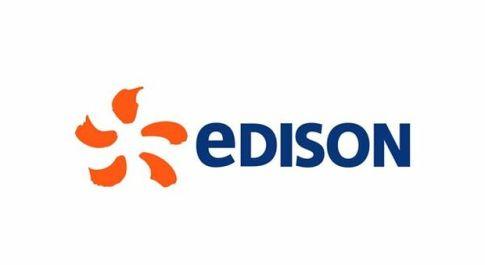 Edison, crescita a doppia cifra dei ricavi. Rivede al rialzo stime Ebitda