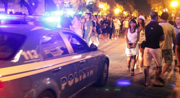 Roma, estorsioni ai locali della movida: sgominata la gang dei poliziotti