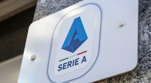 TIM-DAZN, Antitrust: aperta istruttoria su possibile intesa restrittiva sui Diritti TV della Serie A