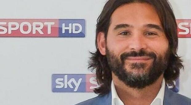 Calcio e tv, i commentatori lasciano Sky: anche Lele Aadni in fuga verso Dazn