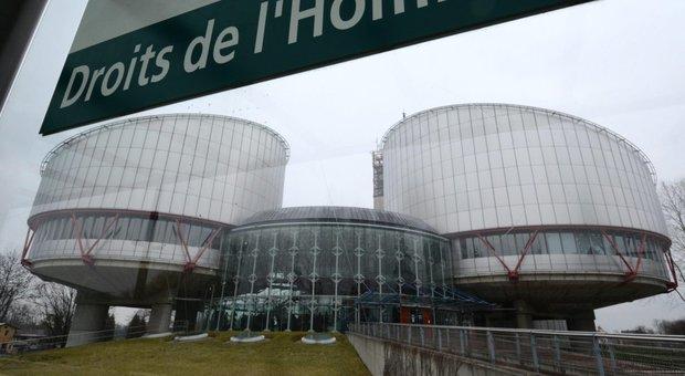 Ergastolo ostativo, lunedì la decisione della Corte di Strasburgo. Di Maio: «Rischio boss fuori dal carcere»