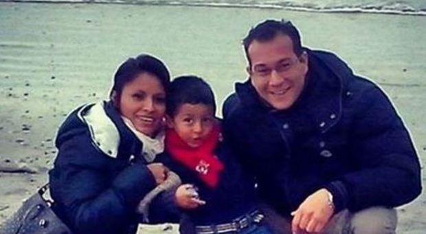 Perù, barca si ribalta, annega famiglia veronese: morto anche bimbo di 5 anni