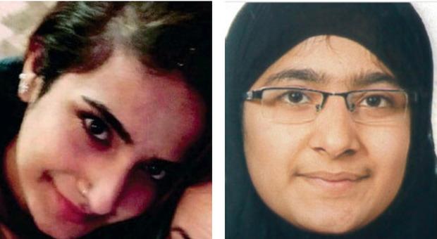 Ragazza pakistana scomparsa a Reggio Emilia, gli investigatori: «Samam Habbas è stata uccisa» Aveva rifiutato un matrimonio combinato