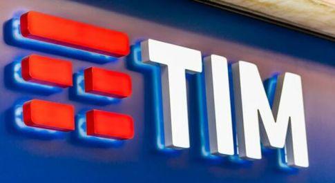 Istruttoria Antitrust, TIM: accordo con DAZN sviluppa la concorrenza e accelera la digitalizzazione