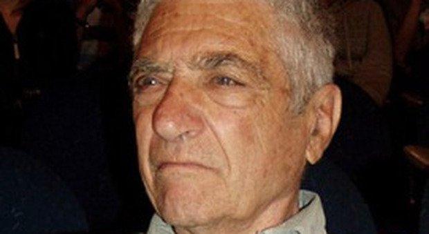 Fisica, svelò i segreti della materia: morto a 99 anni il Nobel Jack Steinberger