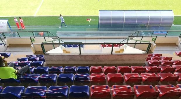 Covid e stadi, la Uefa revoca il limite del 30% dei tifosi: «Decidano i singoli Paesi»