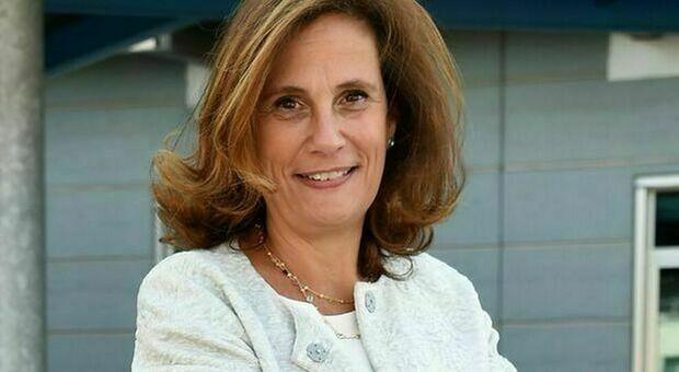 Covid, Ilaria Capua: «Il vaccino adesso non è la soluzione. Bisogna raggiungere l'immunità di gregge»