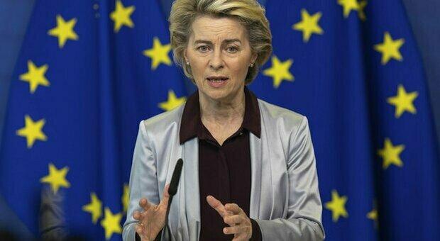 Ripartenza o ristagno, il dilemma dell'Unione Europea