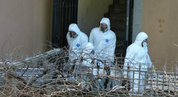 Lanuvio, strage di anziani nella casa di riposo: inchiesta sulle cucine. Proprietaria indagata