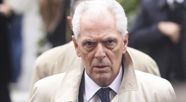 Caso Kroll: Tronchetti Provera assolto - Ultima Ora