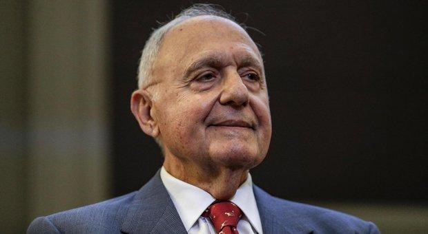 Consob, fonti Lega: «Accordo su Savona presidente»