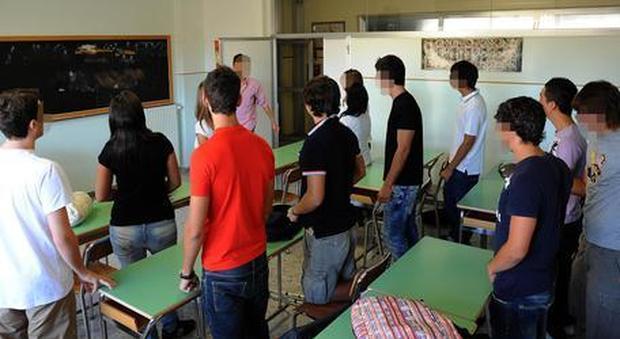 Scuola, docente vince il ricorso: dal Friuli torna in Puglia