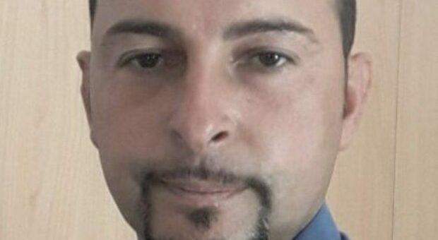 Maresciallo Eugenio Fasano morto dopo match calcetto, riaperte due inchieste. «Dubbi sulle lesioni interne»