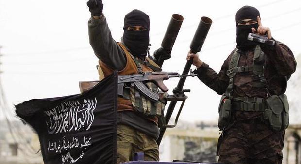 Terrorismo, sei combattenti Isis in Italia: in carcere 153 detenuti pericolosi