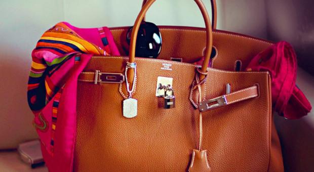 Hermès, borse al profumo di marijuana: decine di Birkin riconsegnate alle boutique