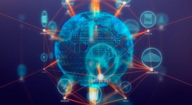 Deloitte assume cento esperti di intelligenza artificiale