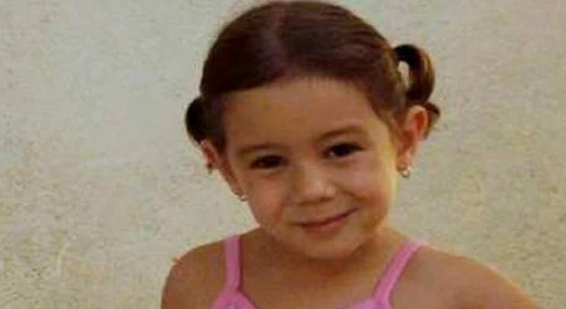 Denise Pipitone, un mistero lungo 17 anni: tutte le fake news e le questioni ancora aperte
