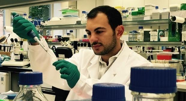 Coronavirus, il dietrofront dei cervelli in fuga