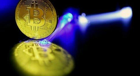 che paese è bitcoin da