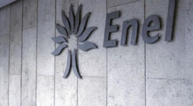 Enel, segnalazioni di truffe a Terni «Ecco come tutelarsi»