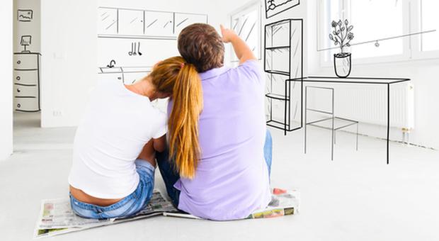immagine Come negoziare l'acquisto di una casa: il segreto è non avere fretta