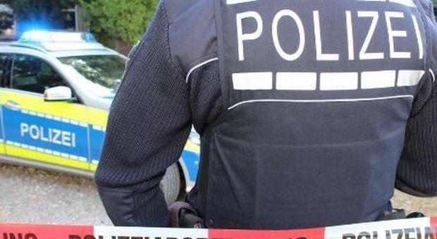 Germania, rientrato l'allarme-bomba alla stazione di Rastatt: riprende la circolazione dei treni