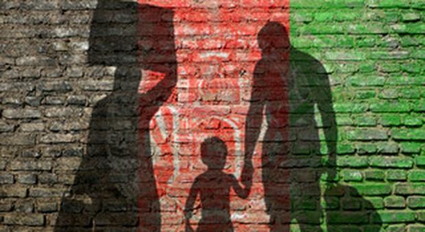 I Focolarini mobilitati per dare tetto agli afghani, individuati già 400 posti in case o strutture