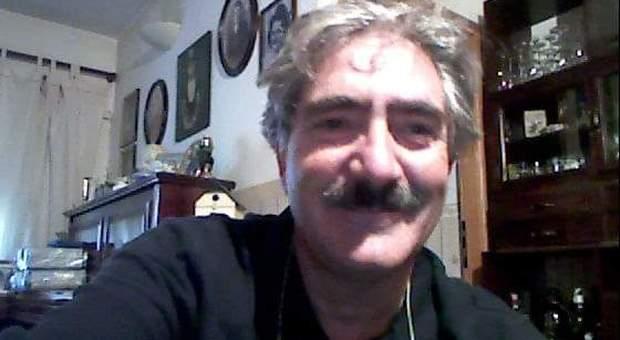 Il dottore Luciano Conte