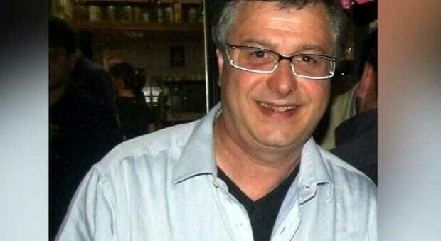 Anagni, si ribalta con il trattore e muore: la vittima è Alberto Atturi