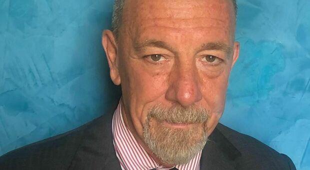 Enit, Giuseppe Albeggiani nuovo amministratore delegato
