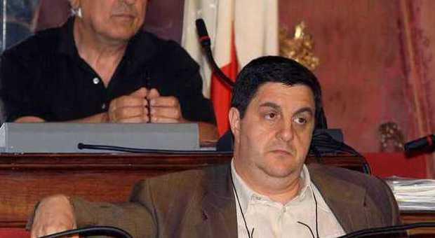 Macerata l 39 ex sindaco giorgio meschini il piano casa - Piano casa marche ...