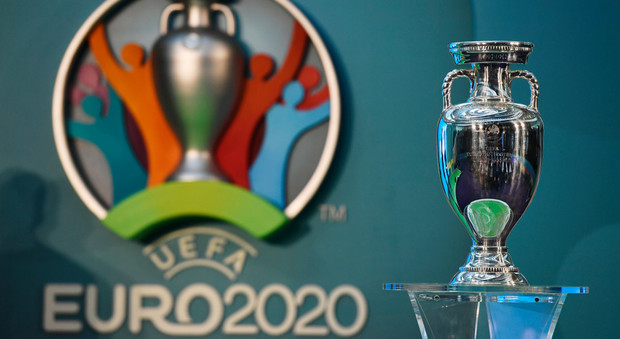 Malagò: «Senza Olimpiadi non ci sono i soldi per Euro 2020»