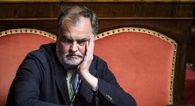 Fondi Lega, ex tesoriere Lepore a pm: «Eseguivo gli ordini di Calderoli, Galli e Candiani»