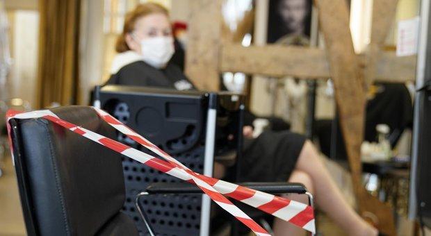 Virus diretta, Germania: 139 decessi in un giorno. In Russia 10.102 nuovi casi in 24 ore