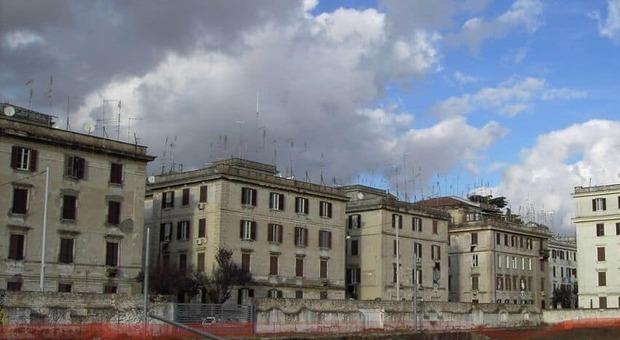 Nuovo accordo ATER - Sapienza per riqualificazione edilizia popolare