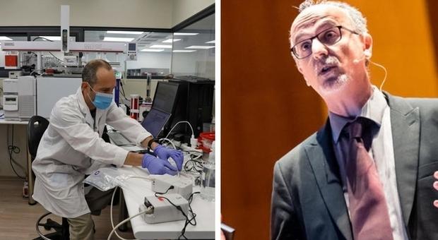 Coronavirus, Lopalco: «Non lo portano i migranti sui barconi, ci sono studi che lo dimostrano»