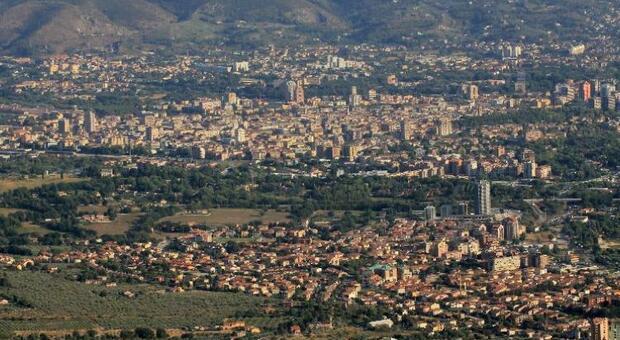 Terni chiama la capitale: al via uno studio commissionato a RomaTre