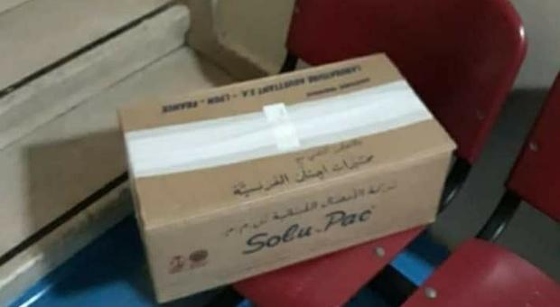 Neonata muore in ospedale, consegnata ai genitori in una scatola di cartone: famiglia sotto choc