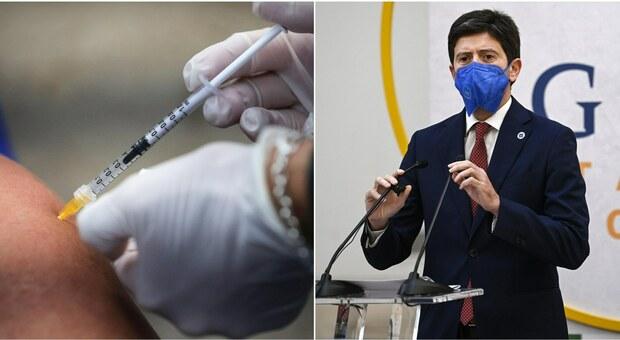 Vaccino terza dose, l'agenzia Ema valuta la somministrazione a immunodepressi