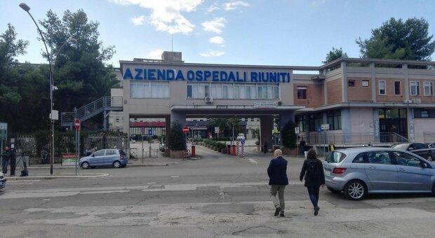 Ucciso a coltellate nel Foggiano, la compagna: «È stato mio figlio di 7 anni»
