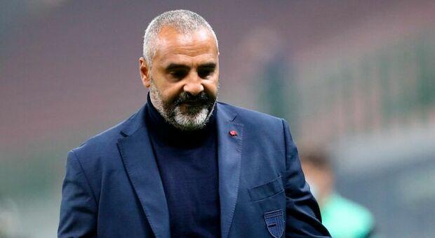 Parma, Krause vuole il ritorno di D'Aversa, il ds Carli resiste con Liverani
