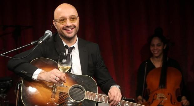 Joe Bastianich nuovo volto di Italia's Got Talent: prende il posto di Claudio Bisio