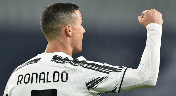 Ronaldo, una doppietta per avvicinare Pelè: ma è giallo sulle cifre ufficiali