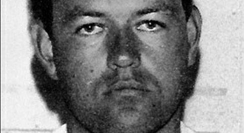 Colin Pitchfork è stato scarcareto: il killer stuprò e uccise le due ragazzine Lynda e Dawn