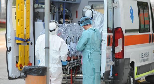 Coronavirus, la pandemia frena: zero contagi e nessun decesso