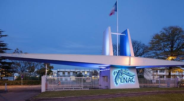 Corruzione ed evasione fiscale all'aeroporto di Fiumicino: 5 arresti, fra gli indagati funzionari Enac e avvocati