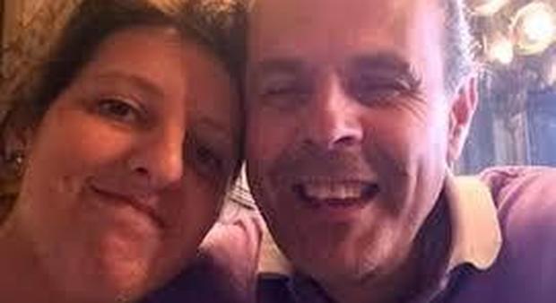 Omicidi in corsia, oscurato il profilo Facebook dell'infermiera di Saronno arrestata per la morte del marito